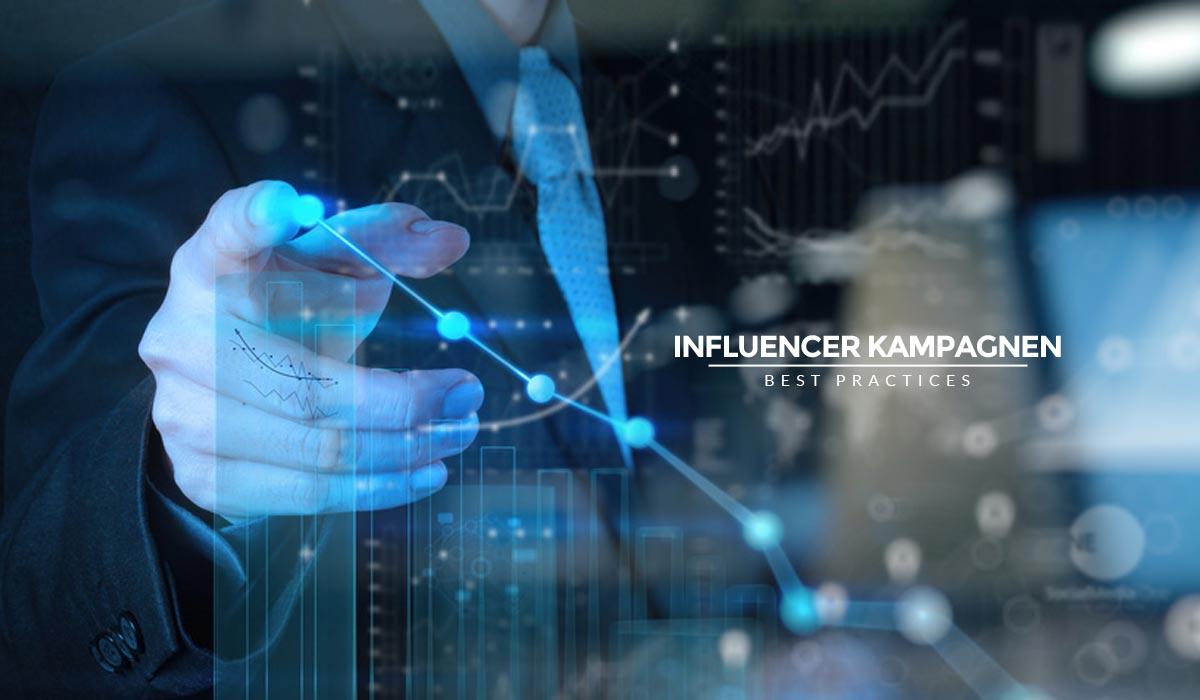 Retour sur investissement (ROI) - Calcul et calcul des investissements en marketing