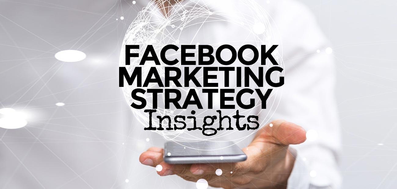 Conseils pour l'agence de publicité Facebook ! Comment franchir la barre des 1 centime de CPC ?