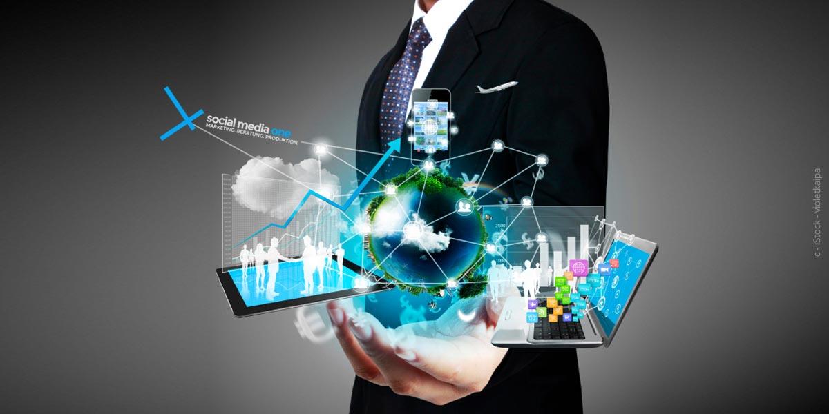 E-business : mise à l'échelle, commerce numérique et indicateurs clés de performance (ICP) pour les indépendants