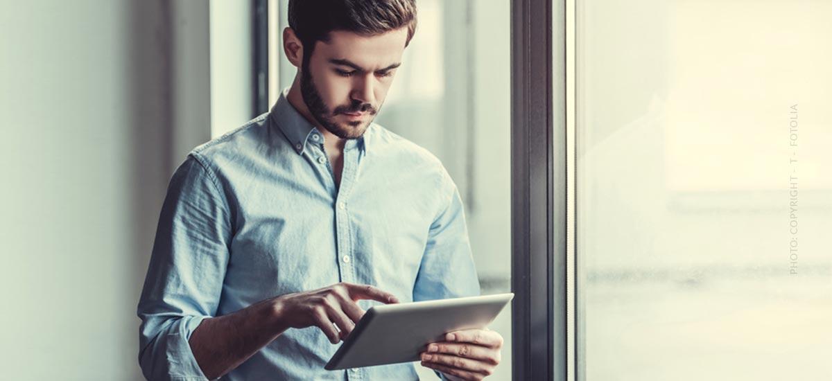 Messenger Marketing 2.0 : Atteindre les gens directement - Cours en ligne