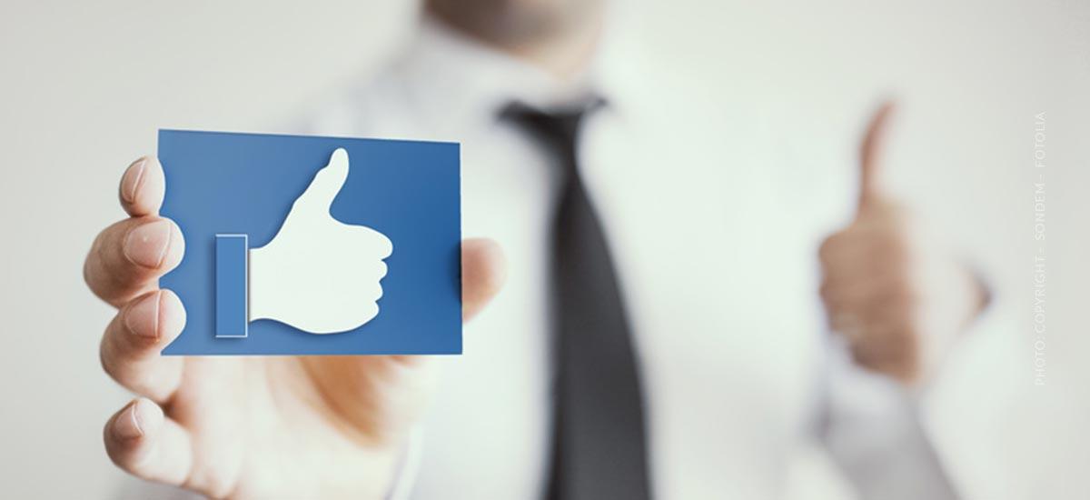 Facebook Ads 2.0 : Annonces pour les affiliés et les coachs - Cours en ligne