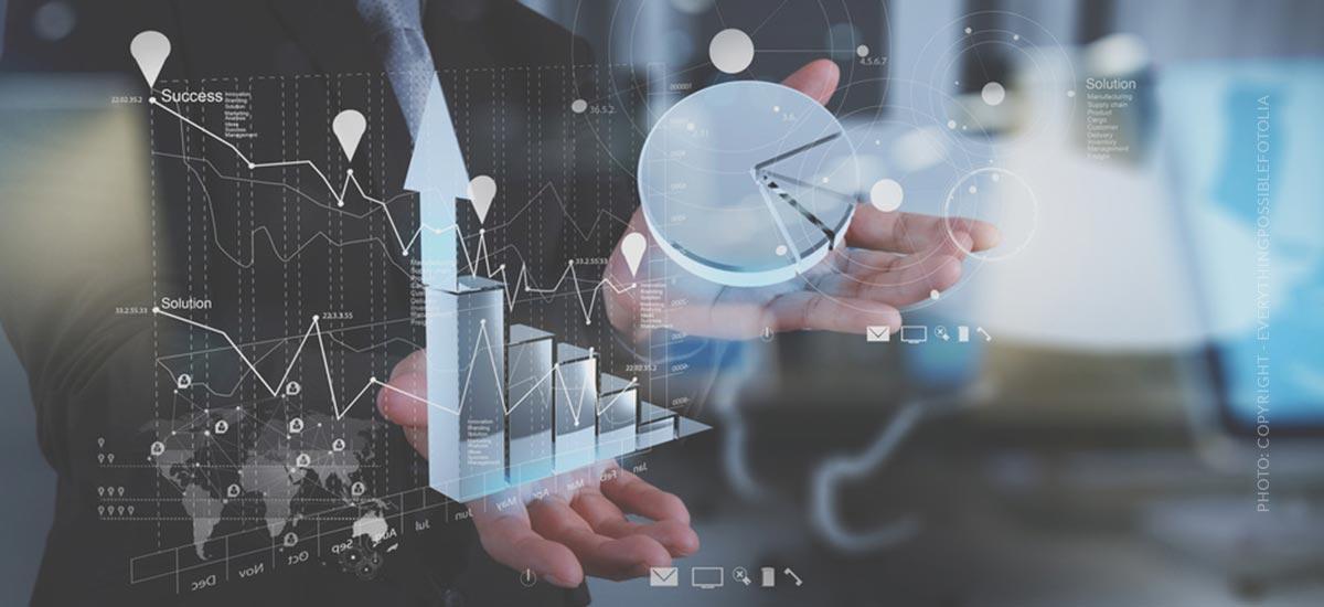 Marketing des médias sociaux : 4 facteurs de réussite pour votre entreprise