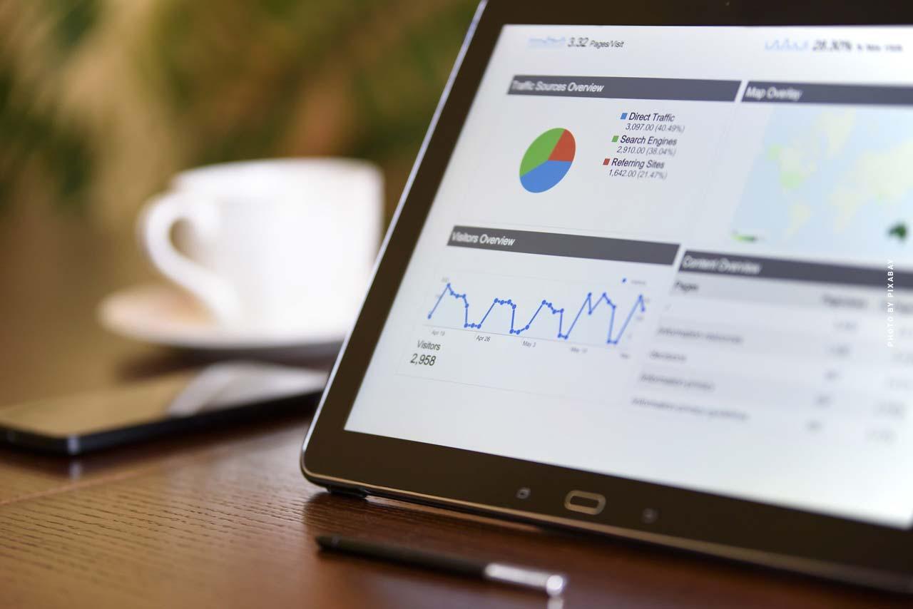 """Le référencement sur Facebook, YouTube et Instagram ? Nom de la chaîne jusqu'à Video Marketing """"Search Engine Optimisation"""