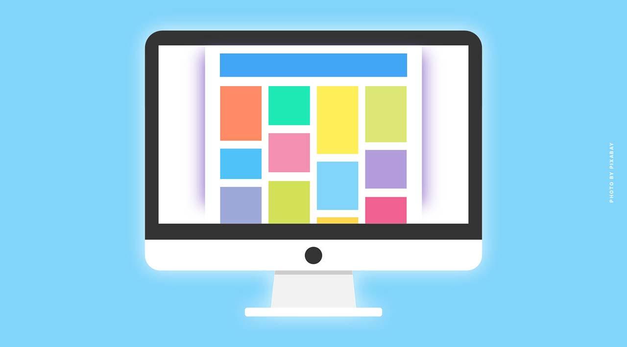 Optimisation des moteurs de recherche (SEO / SEA) : Agence Google, E-Commerce, Annonces + Top10 Conseils