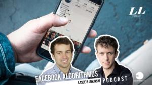 Podcast ! Apprendre le marketing : tout sur ... En ligne, Social, Instagram, Youtube, Facebook, TikTok, E-commerce, SEO
