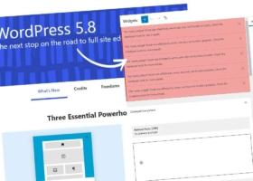 Désactiver le widget de blocage de WordPress ! Comment le faire en 5 secondes + instructions